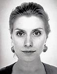 AMedvedskaya