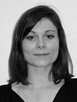 Amandine Gasnier