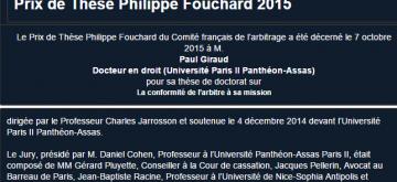 CapturePrixPhilippeFouchard2015 (2)